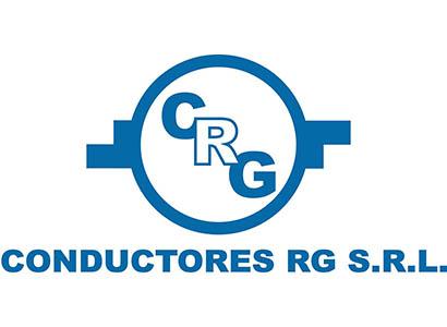 Conductores RG